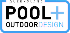 Queensland Pool and Outdoor Design