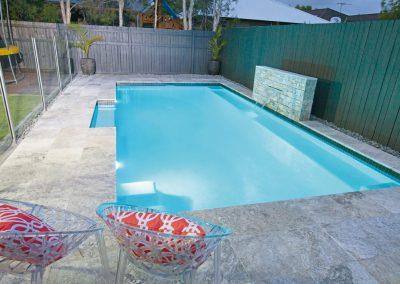 Crown Pools & Spas