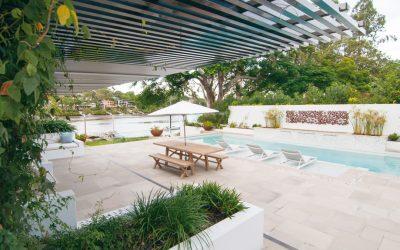 DDLA Landscape Architecture & Urban Design