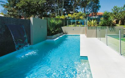 Ecozen Pools & Landscapes