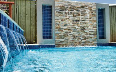 Nautilus Pools Pty Ltd