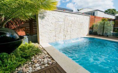 Summer Daze Pools