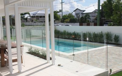 Hayward Pool Products (Australia) Pty Ltd