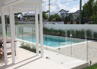 Hayward Pool Products (Australia) Pty Ltd