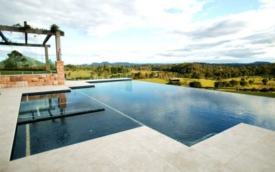 Pool Fab – Pool + Landscape Creations