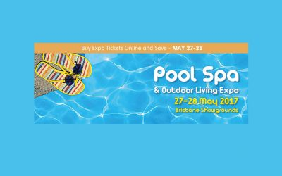 Pool Spa & Outdoor Living Expo