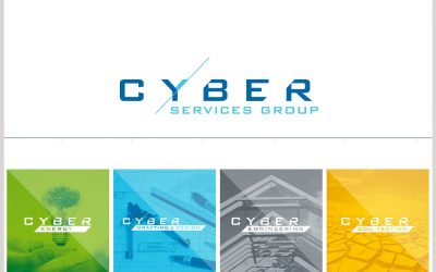 Cyber Services Group