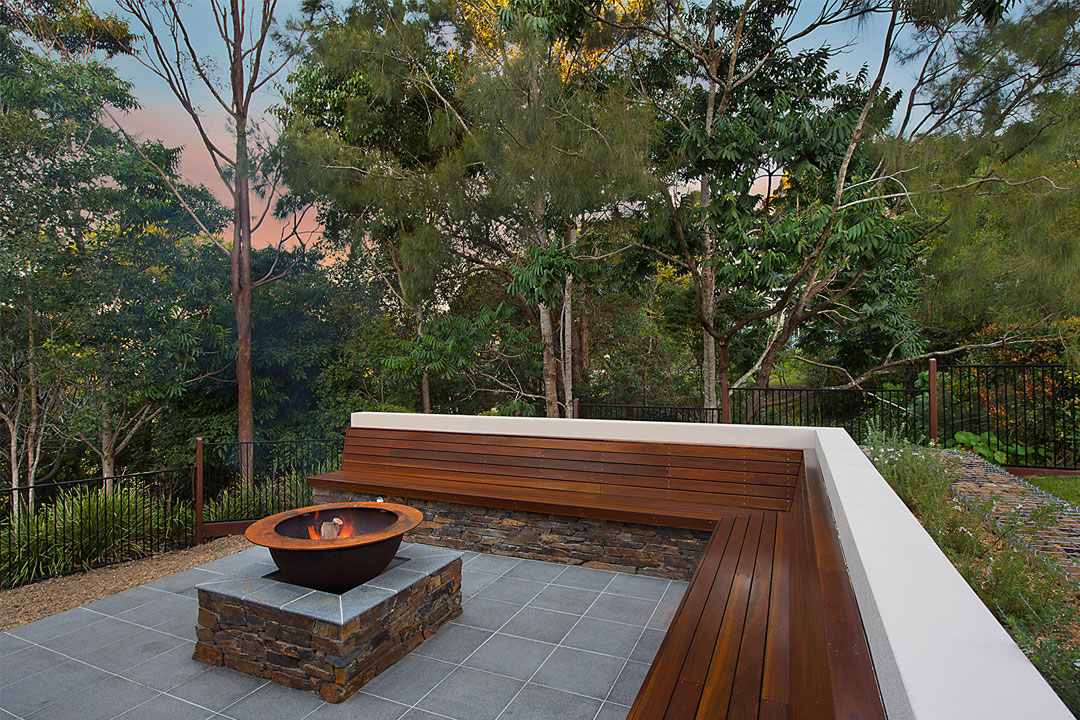 Residential Design & Construct 1 up to $70,000