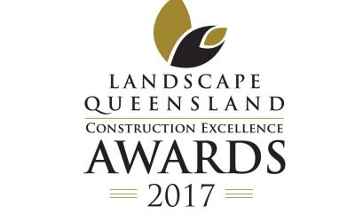 Landscape Industry Supplier of the Year