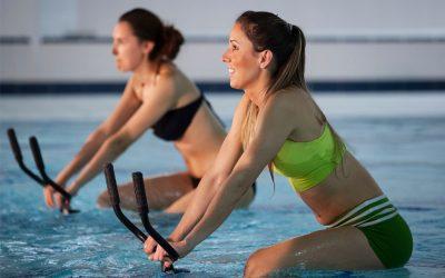 Australia's Next Exercise Craze