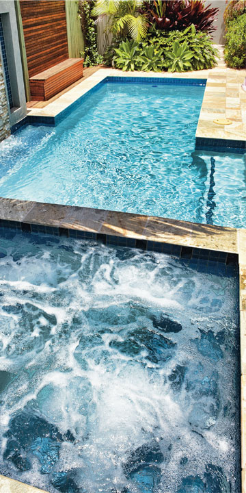 Image Credit: Nautilus Pools Pty Ltd