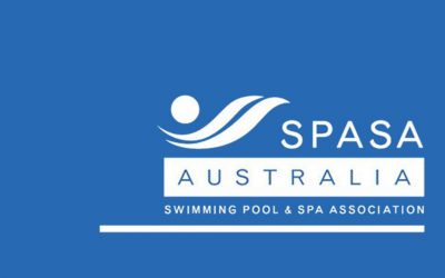 2018 SPASA Australia Awards Of Excellence