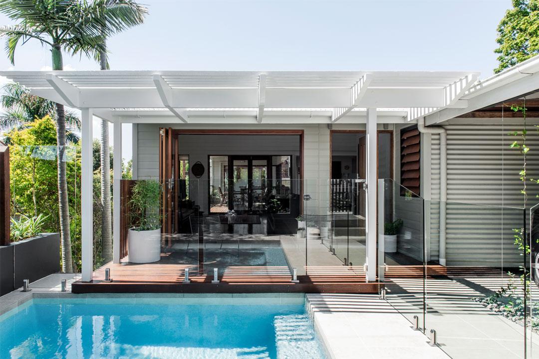 Residential 2 $50,001–$100,000