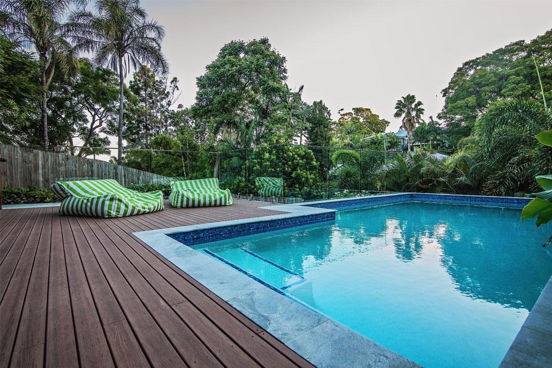 Residential 4 $150,001–$250,000