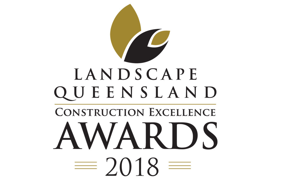 Landscape Queensland