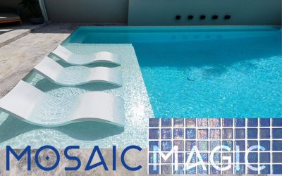 Mosaic Magic