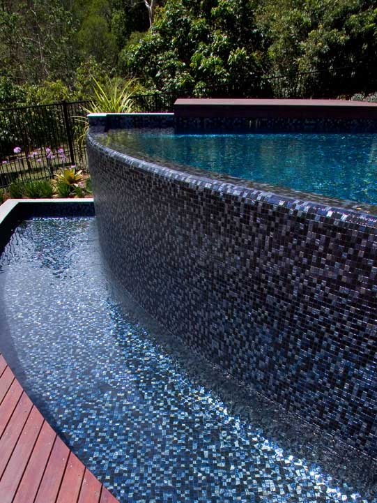 Image Credit: Revell Landscaping